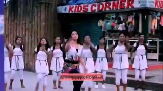 Bhalobasha Binimoy Ft Shakib Khan   Apu Biswas New Movie Song Full HD