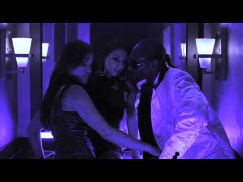 Official Music Video: Snoop Dogg