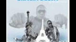 Kompa Love , Compas Direct Volume 3 Dj Shak Attack Order Now