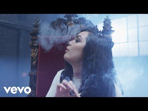 Raven Felix - Hit The Gas ft. Snoop Dogg, Nef The Pharaoh