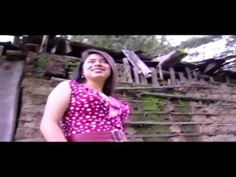 Un Regalo De Amor - Mariolita Gonzales (Video Oficial)
