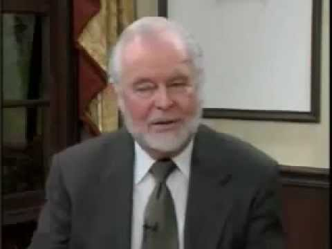 Collectivism and Individualism Explained by G. Edward Griffin