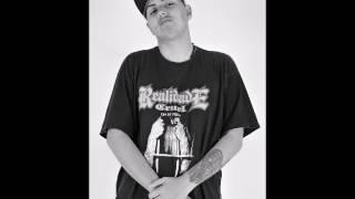 Baixar Vinícius RITMOLOGIA - Favela GAN'G (single-official) Prod C.L.O