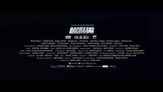 Bachaana Full HD Trailer Top Pakistani movie 2016   YouTube