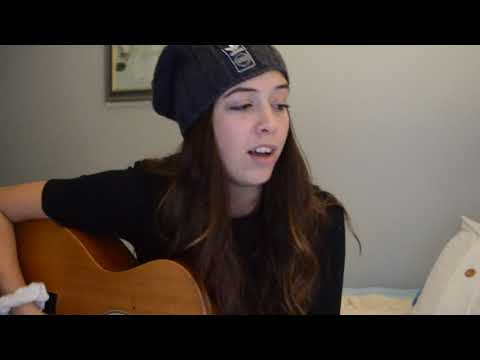 Written in the Sand Old Dominion | Robyn Ottolini Cover