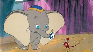 download lagu Dumbo Pelicula Completa En Español Latino  1941 gratis