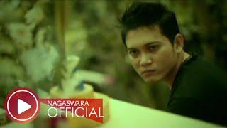 Thito - Ternyata Salah Mengenalmu (Official Music Video NAGASWARA) #music