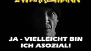 Vorschaubild Die Mimmi's + Zwakkelmann