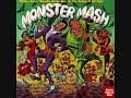 Monster Mash (Song)