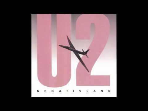 Negativland - U2: 1991 A Cappella Mix