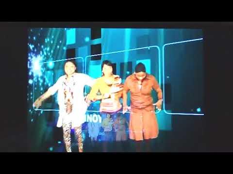 video090 EBIRA MUSIC....BY Ogu Sken