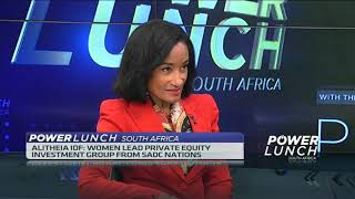 New fund for women-owned start-ups