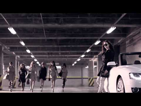[M/V](Rainbow) - TO ME(..)