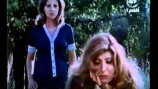 دوبلير يقوم بمشهد خطير بدلا من ممثله مصريه 3