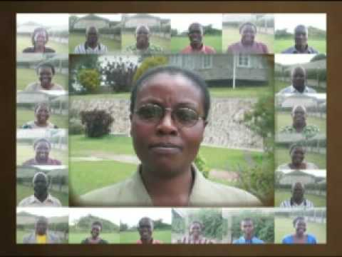 Village Enterprise Fund Video1