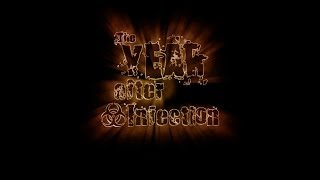 The Year After Infection [Full Movie]