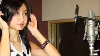 Watch Susan Wong Cavatina video