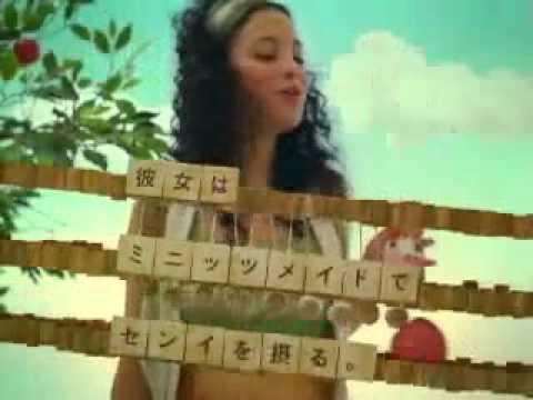 仲川希良の画像 p1_9