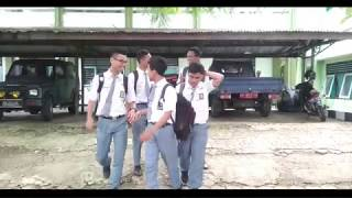Hebatnya Persahabatan Dangdut (Video Cover)