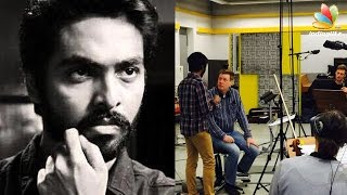 GV Prakash becomes Director in his Next ? | Kayal Anandhi plays the heroine