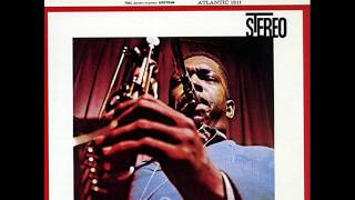 John Coltrane Giant Steps Full Jazz Album