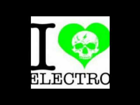 Carl Cox vs Yousef - I Want You Forever (Deadmau5 Remix)