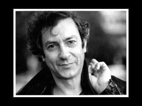 Jorge Palma - Podem Falar