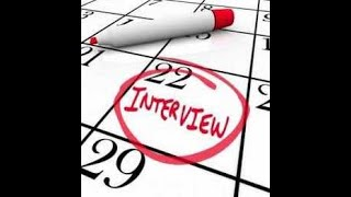 Tough Interview Questions: How Did You Hear About This Job? | JobSearchTV.com