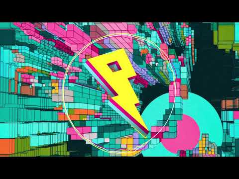 Bebe Rexha - (Not) The One (Robin Hustin Remix)