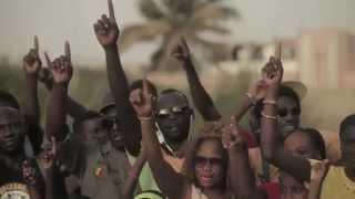 Dread Vivas | Wooté Benno