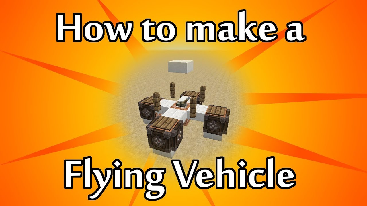 how to make a vehicle mod for avenfeild