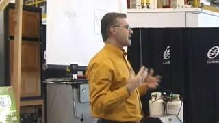 Horizon Lussier - Clinique VR - La plomberie du VR partie 2 de 2