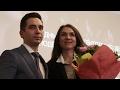 VTemeTV Отчет Агентства по делам молодежи АО за 2016 год mp3