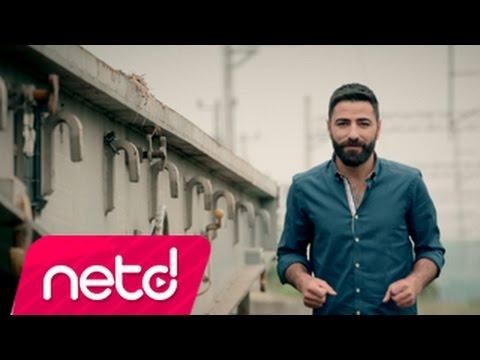 Kani Bilal - Potpori