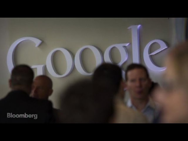 Why Europe Is Picking a Fight With Google