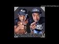 Drumetic Boyz - XXXXX (Afro House)