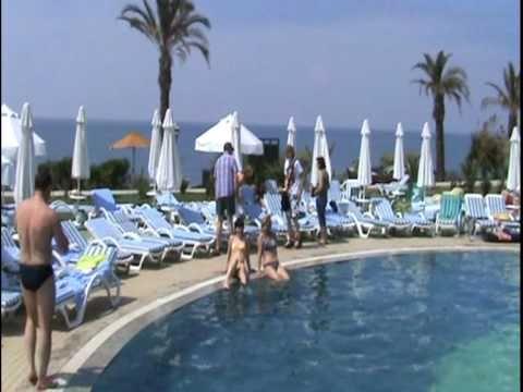 LONG BEACH RESORT & SPA HOTEL