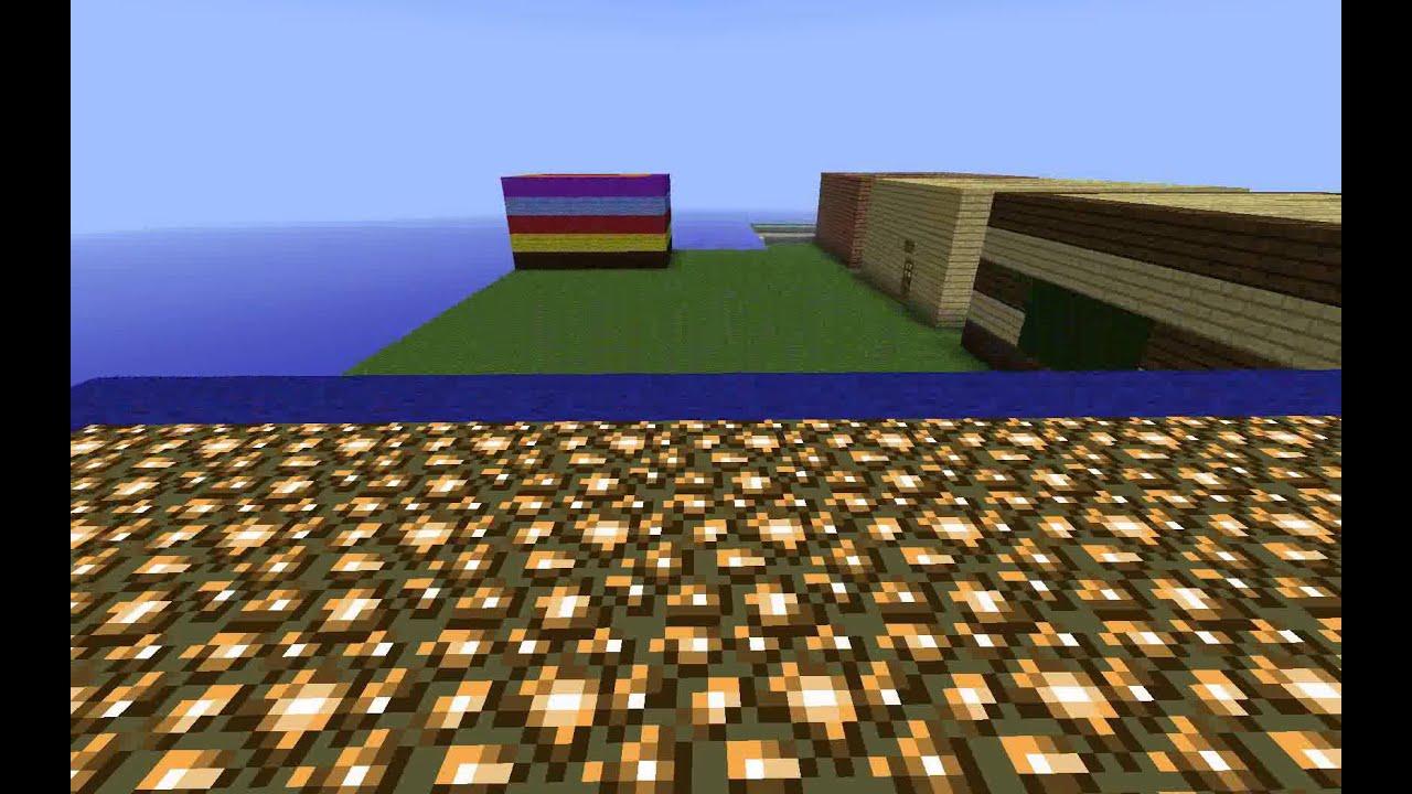 Читы на Minecraft 1.5.2 - скачать, большой выбор