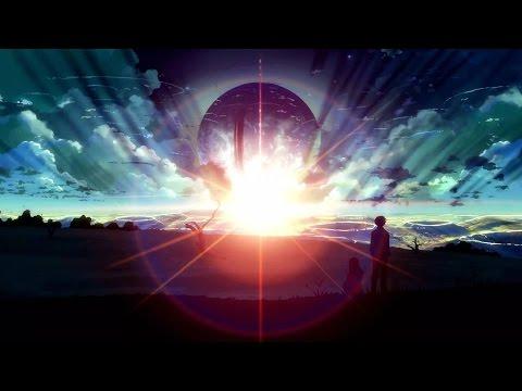download lagu Arash Ft Helena - One Day A gratis