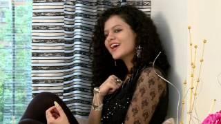 Naamkarann Lori Songs Indian Serial 2016 by Palak Muchal