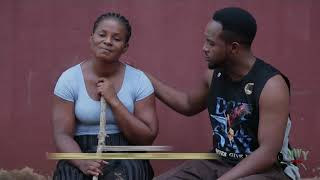 Darkness of sorrow 5&6 Teaser  - 2018 Latest Nigerian Nollywood Movie