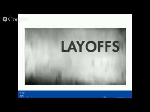 Webinar: Employee Engagement