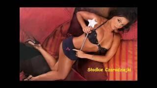 http://www.discoclipy.com/mikesh-slodkie-czarodziejki-audio-video_9fa26fca1.html