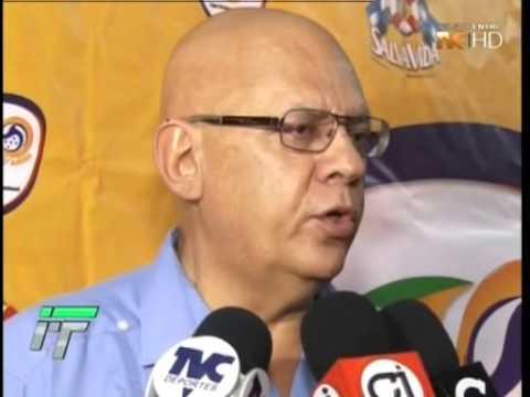 TVC Fútbol a Fondo- A rescatar la Liga Nacional