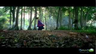 Kadal - Moongil Thotham HD - Kadal