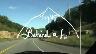 Behind A Hill - Chapter 1 - Introduction