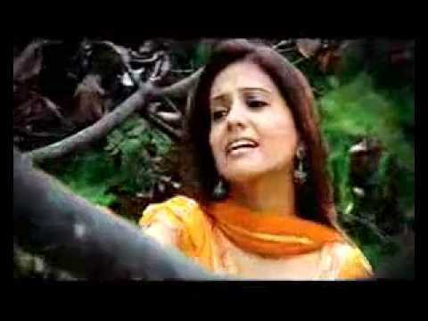 Youtube - Tujh Vin Sakhya Re Title Song.flv video