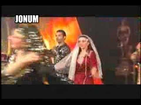 آهنگ های شاد ایرانی ازطرف محی الدین بشما تقدیم است Music Videos