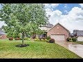 2791 Meadowpoint Drive Troy OH 45373