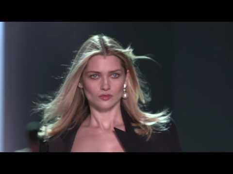 Alexandre Vauthier Haute Couture Spring/Summer 2017 thumbnail